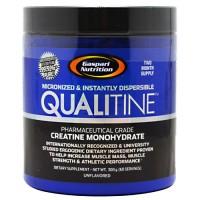 Qualitine (300г)