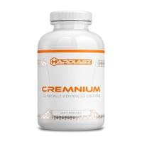 Cremnium (240капс)