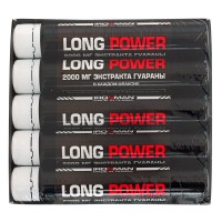 Long Power (10x20ml)