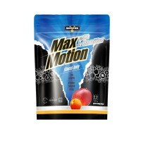 Max Motion with L-Carnitine пакет (1кг)