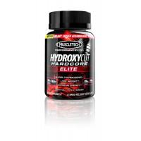Hydroxycut Hardcore Elite (20капс)