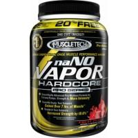 NaNO Vapor Hardcore Pro Series (1,36кг)