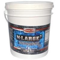 N-Large2 (4,5кг)