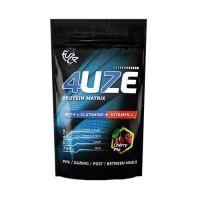 Fuze+Glutamine (750г)