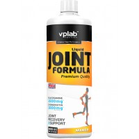 Joint Formula (500мл)